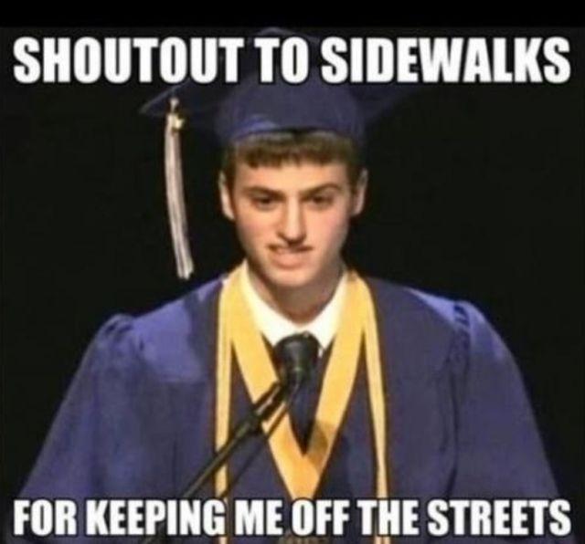 top 100 funny memes